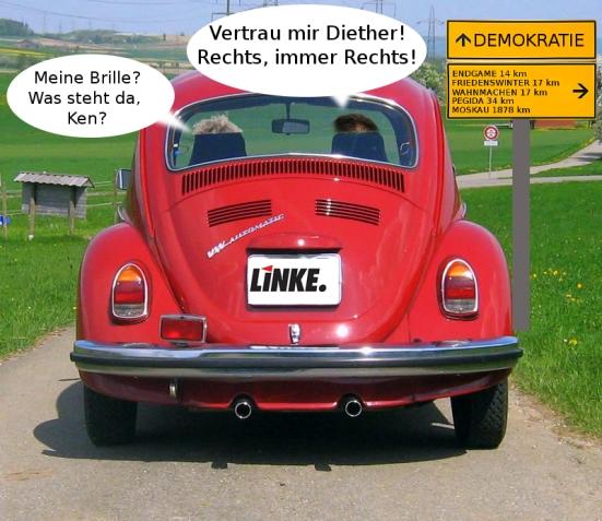 VW_ken